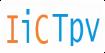 Logo Instalaciones Informáticas para Comercio